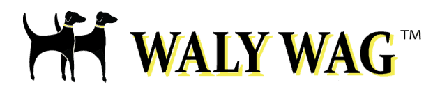 Waly Wag